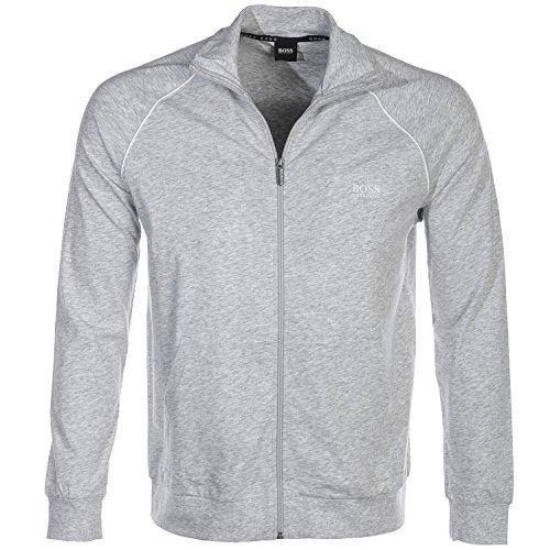 Hugo Boss Jacket Men
