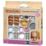 Sylvanian Families - 5225 - Set De Gouter Pancake