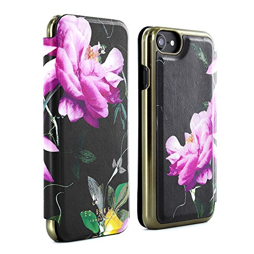 official-ted-bakerr-aw16-iphone-7-case-luxury-folio-case-cover-in-flower-design-for-women-with-built