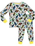 Best Boy Legos - Lego Ninjago Boys Lego Ninjago Pyjamas - Snuggle Review
