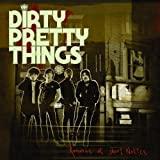 Songtexte von Dirty Pretty Things - Romance at Short Notice