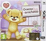 Acquista Orsetto Amichetto - Nintendo 3DS