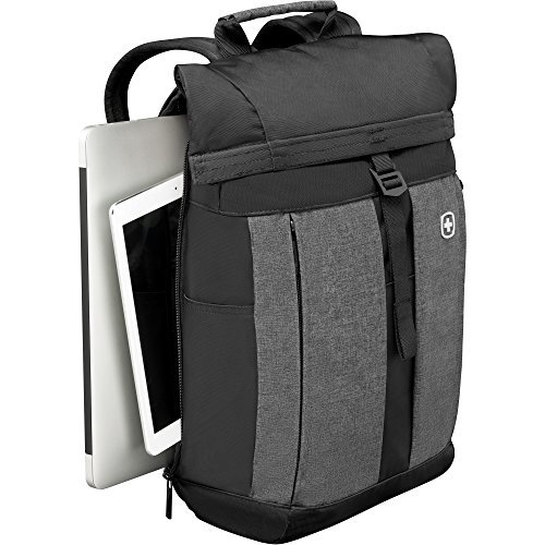 wenger-601058-metro-16-flapover-laptop-backpack-padded-laptop-compartment-with-dedicated-10-ipad-poc