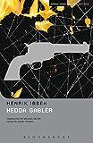 Hedda Gabler (Student Editions)