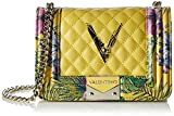 Valentino by Mario ValentinoGard - Borsa a spalla Donna , multicolore (Mehrfarbig (BANAN/MULTI)), 7x13x20 cm (B x H x T) - Valentino by Mario Valentino - amazon.it