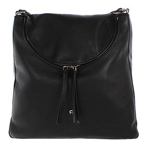 etienne-aigner-womens-top-handle-bag-black-black