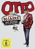 Otto - 50 Jahre Bühnenjubiläum - Eine Zeitreise durch die OTTO-Welt [2 DVDs]