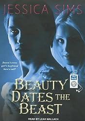 Beauty Dates the Beast (Midnight Liaisons)