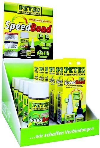 petec-display-speedbond-inh-6x-speedbond-set-5x-speedbond-aktivator-spray-93565
