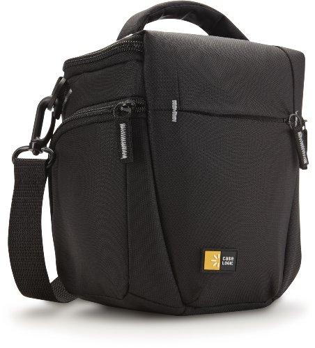 Case Logic TBC406K Housse en Nylon pour Réflex Noir