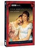 Sense And Sensibility (BBC) [1981] [DVD]