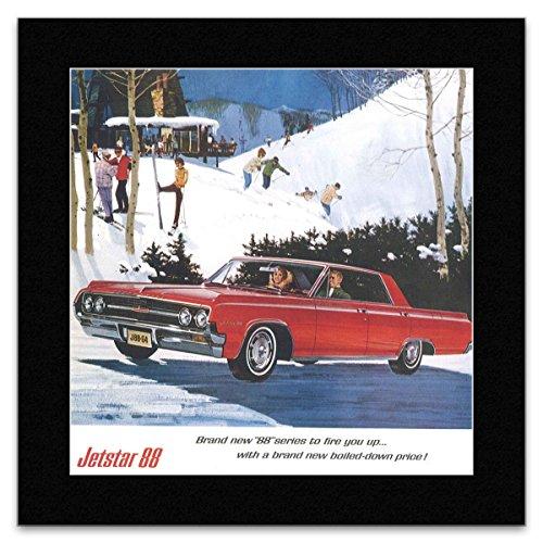 vintage-car-ads-jetstar-88-mini-poster-40x40cm