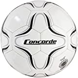 Concorde Series S500 Soccer Ball by Concorde