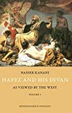 Hafez and his Divan: As Viewed by the West - Two Volumes