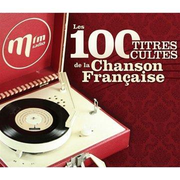 """<a href=""""/node/2891"""">Les 100 titres cultes de la chanson française</a>"""