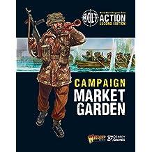 Bolt Action: Campaign: Market Garden