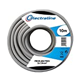electroline 16061 - Cable fror, 2x1.5 mm, 10 Mt.