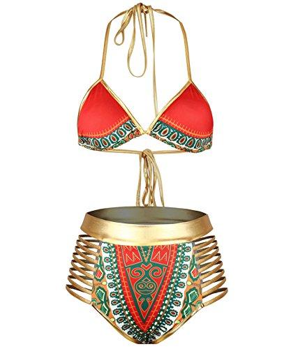 i-vveel-mujeres-halter-cuello-de-alta-cintura-traje-de-bano-metalico-de-impresion-africana-bikini-se