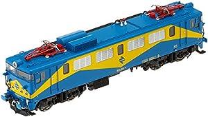 Electrotren- Juguete de Modelismo Ferroviario, Multicolor (Hornby E2640)