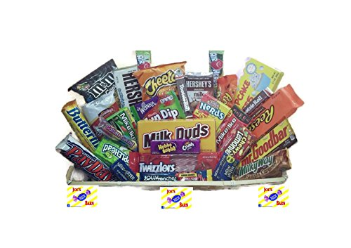 american-candy-hamper-perfect-gift-this-product-is-only-available-at-joes-sweetie-barn-please-only-p