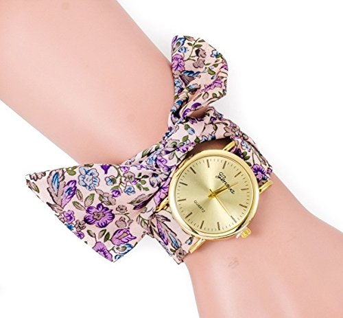 Cilver Fashion CFW35   Watch For Unisex