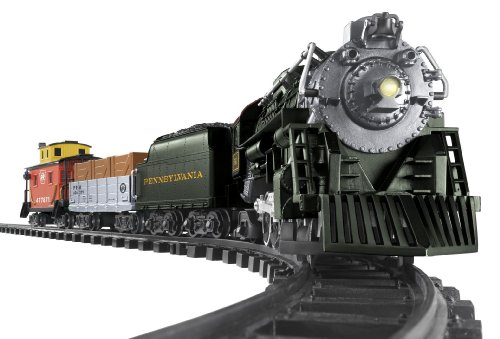 Lionel Llc L24 711140X Pennsylvania Flyer 55 In. X for sale  Delivered anywhere in UK