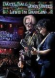 Live In Dublin [DVD]