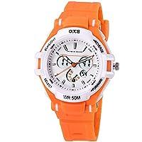 Mens digital watch/digital,luminous,swimming,waterproof sport watches-F