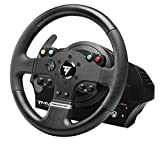 Thrustmaster TMX Force Feedback (Lenkrad inkl. 2-Pedalset, Force Feedback, 270° – 900°, Xbox One / PC) - 3