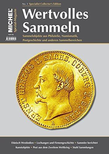 Deutsches Münzen Magazin Junglekeyde Shop