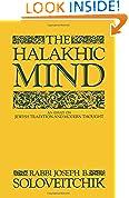 #4: Halakhic Mind