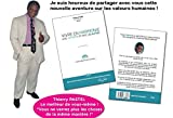 Telecharger Livres Vivre en Harmonie avec soi meme et avec les autres (PDF,EPUB,MOBI) gratuits en Francaise