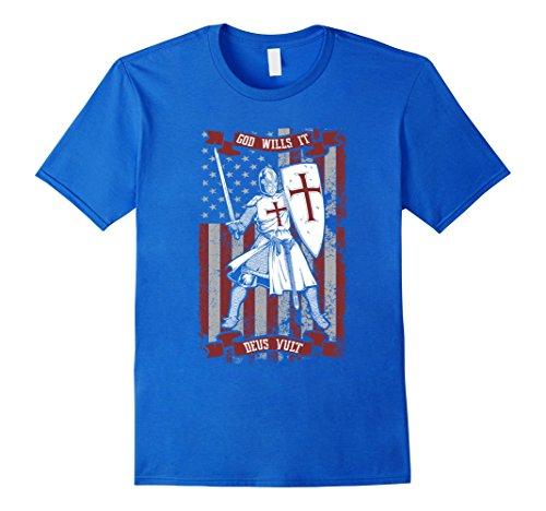 mens-god-wills-it-deus-vult-cool-deus-vult-shirt-medium-royal-blue