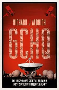 Review : GCHQ De-Unionisation 1984 - Michael Herman, 1993