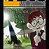 "Children's picture book:""The Shark in the Park"": Bedtime story(Beginner readers)Shark book for kids(Preschool kids picture books)Shark book for toddlers(Shark book for kids 3-5)Children's Shark Book"