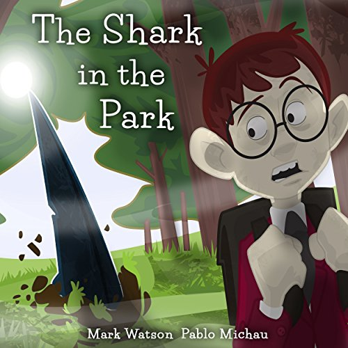 childrens-picture-bookthe-shark-in-the-park-bedtime-storybeginner-readersshark-book-for-kidspreschoo