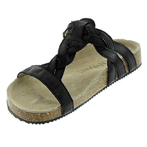 enfant-madchen-kinder-sandalen-100-leder-schwarz-gr-32-phoenix-open-toe-black-815170-00