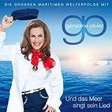 Die großen maritimen Welterfolge Folge 3 - Und das Meer singt sein Lied