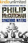 Dangerous Waters (Donald Cameron Nava...