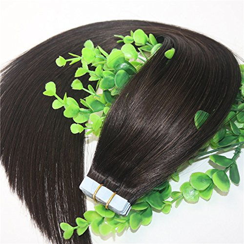 1b-natural-color-tape-in-human-remy-hair-extensions-silky-straight-seamless-skin-weft-remy-hair-100g