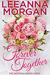 Forever Together (The Montana Brides Book 6) (English Edition)
