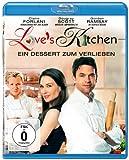 Love's Kitchen Ein Dessert kostenlos online stream