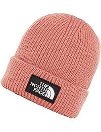 Amazon.fr   Rose - Casquettes, bonnets et chapeaux   Accessoires ... d96863f8993