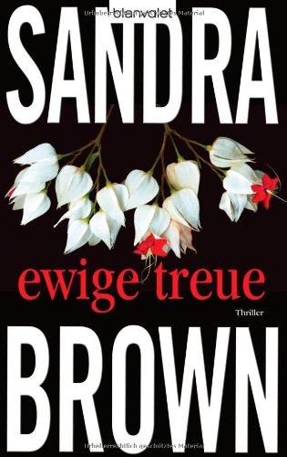 ewige-treue-thriller