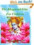 The Bhagavad Gita for Children (Engli...