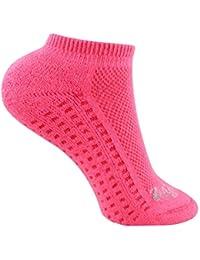 Wigwam Wigwam SO Weich, Athletic Low Cut Socks