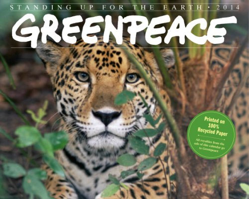 greenpeace-standing-up-for-the-earth-calendar