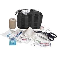 eLITe First Aid komplett Stocked Tactical Trauma Kit Erste Hilfe preisvergleich bei billige-tabletten.eu