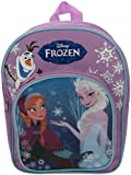 Disney TMFROZ001001 Frozen Backpack