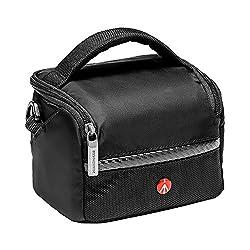 Manfrotto Active Shoulder Bag 1 For Camera